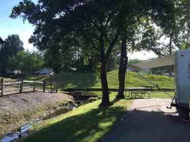 Far Horizons 49er Village RV Resort