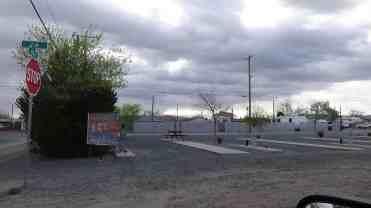 Scotty's RV Park