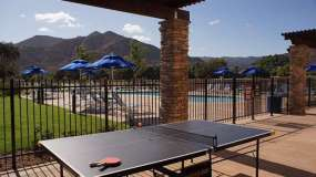 Pala Casino Spa & Resort RV Park