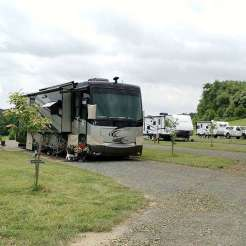 Chantilly Farm RV Park and Campground