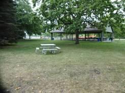 Lindenwood Campground