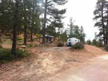 North Campground