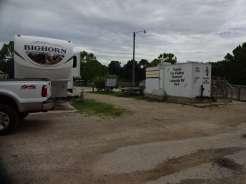 Branson Lakeside RV Park