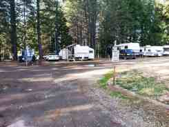 Dutch Flat RV Resort