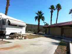 Vacation Inn RV Park