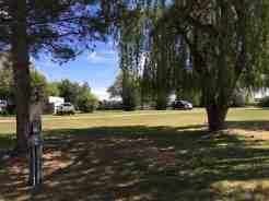 Thompson RV Park
