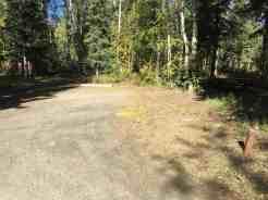 Delta State Recreation Site