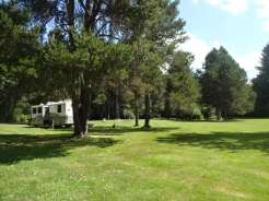 American Heritage Campground