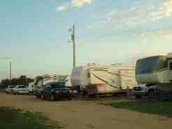 Water Sports Campground & RV Park