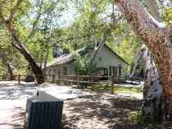 Camp Comfort Campground
