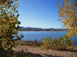 Chatfield State Park