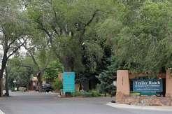 Trailer Ranch RV Resort