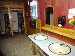 Adirondack Adventure Resorts – Saratoga