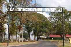 Texan RV Park