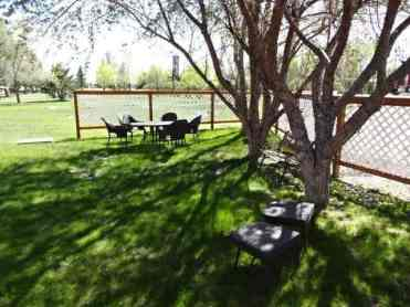 Mountain View RV Park