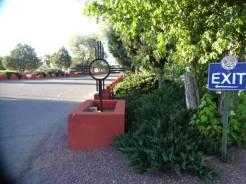 USA RV Park