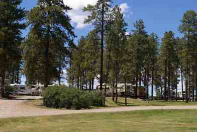 Echo Basin Ranch Resort