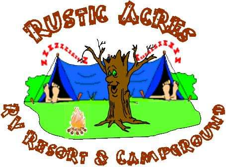 Rustic Acres RV Resort and Campground