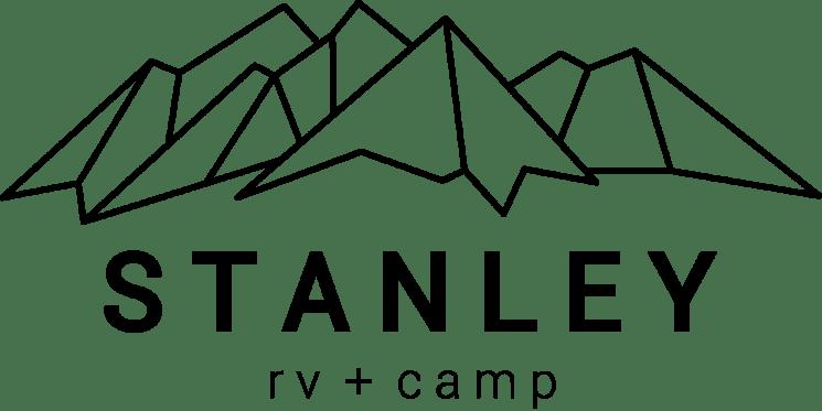 Stanley rv + camp