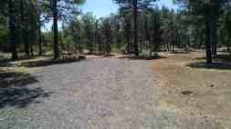 Lassen RV Resort