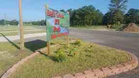 Dell Creek RV Park