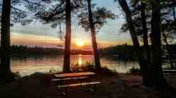 Loon's Haven Family Campground