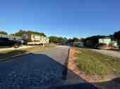 Island Retreat RV Park