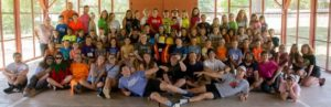 Camp Hardtner Primary Picture - 2016