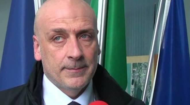 """Governo Renzi, il commento del sindaco Figliolia: """"Forte attenzione alle esigenze dei territori e alle autonomie locali"""""""