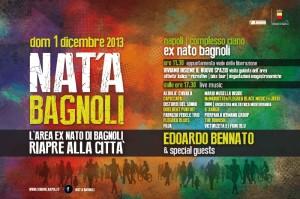 Nat'a Bagnoli