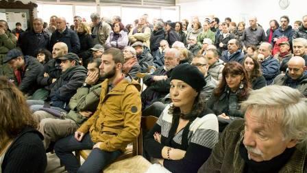 Bacoli, domenica manifestazione per legalità e sviluppo