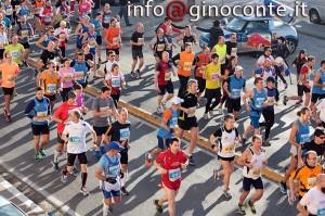 maratona 7