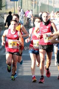 maratona 9