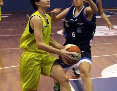 Flavio Basket, campionato chiuso in bellezza