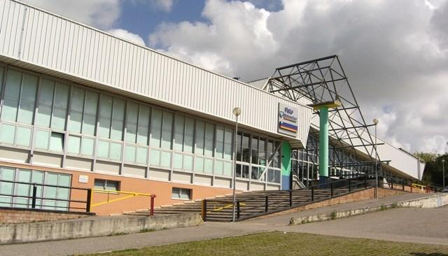A bando le strutture sportive puteolane, saranno affidate a privati per i prossimi vent'anni