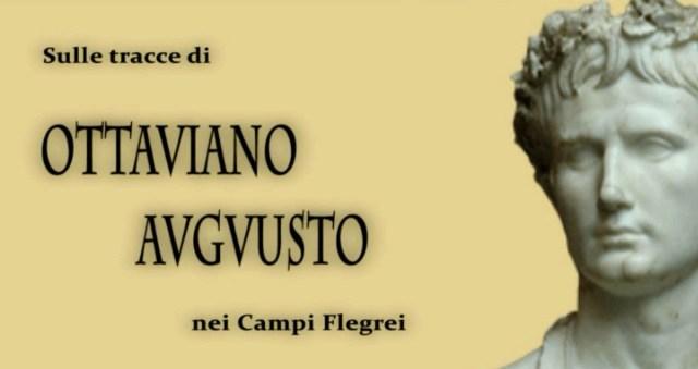 Ottaviano Augusto a duemila anni dalla sua scomparsa