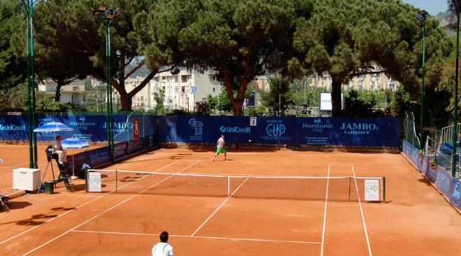 Damiani's Futures Cup: la 10° edizione dal 7 al 15 giugno al complesso Averno ad Arco Felice