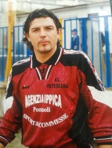 Angelo Zottoli