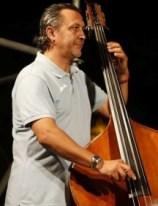 Il direttore artistico Donato Tartaglione