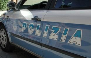 Napoli, perseguita e minaccia la ex moglie: arrestato un 48enne