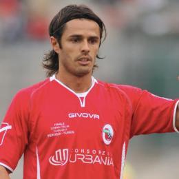 Emanuele Marzocchi