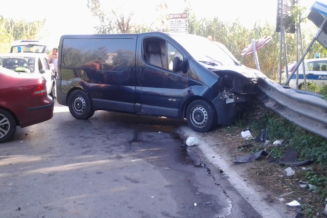 Incidente Licola 3