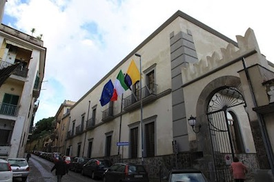 """Don Pedro de Toledo ricordato, da Napoli e Pozzuoli, con un convegno di quattro giorni dal titolo """"Rinascimento Meridionale"""""""