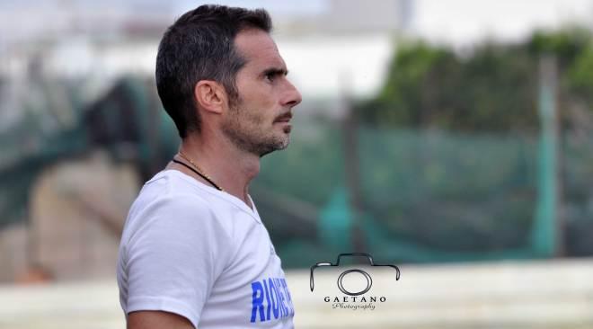 Tripletta di Cafaro: Rione Terra perde 3-1 in casa della capolista Caivanese!