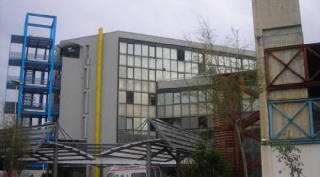 """Della Ragione: """"15 dei 17 casi a Bacoli contagiati all'ospedale di Pozzuoli"""""""