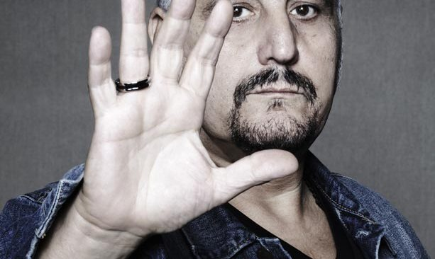 Pino Daniele, omaggio a due anni dalla scomparsa