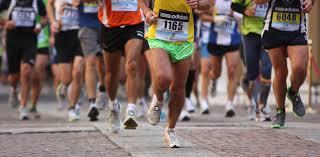 Pozzuoli, parte la maratona internazionale
