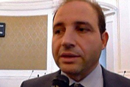 PD Campania nella bufera, rinviato a giudizio Poziello, il sindaco Cuomo si dimette