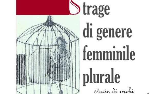 Strage di genere femminile plurale in scena al La Perla di Bagnoli