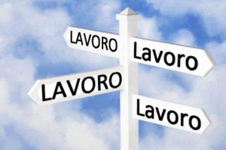 """Lavoro, più """"Garanzia Giovani"""" a Quarto. Attivati tirocini formativi"""